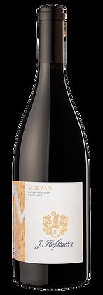 Hofstatter Meczan Pinot Nero (2018)