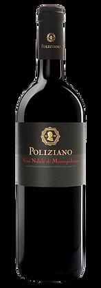 Poliziano Vino Nobile di Montepulciano DOCG (2015)