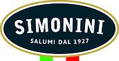 simonini-logo-cmyk.jpg