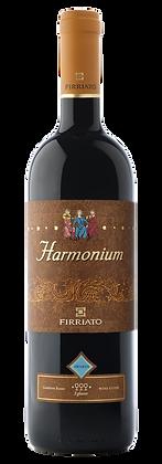 Firriato Harmonium (2014)