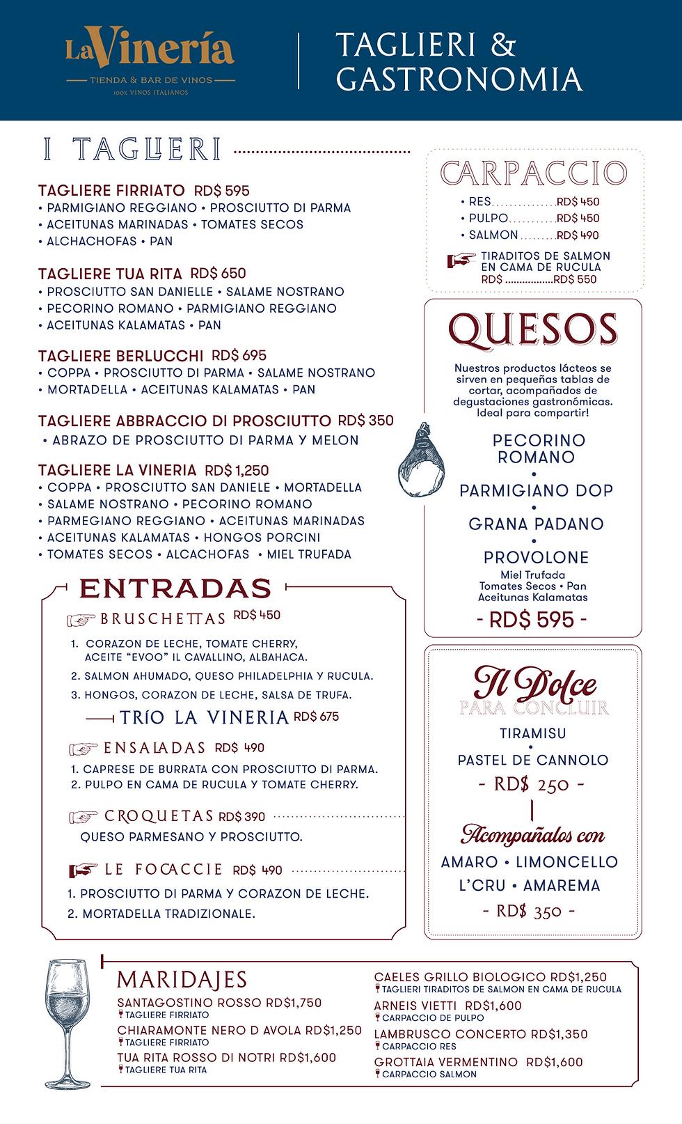 Menu-La-Vineria-Vinos-Gastronomia-02.png