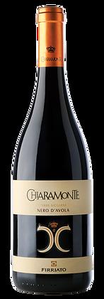 Firriato Chiaramonte N (2017)