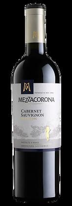 Mezzacorona Cabernet Sauvignon (2018)