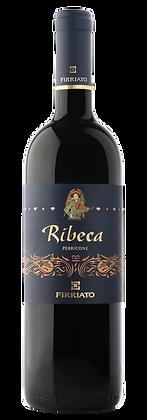 Firriato Ribeca (2015)