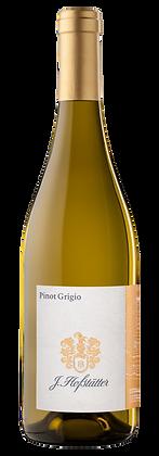 Hofstatter Pinot Grigio (2018)