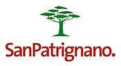Logo_san_patrignano.jpg