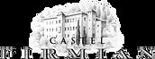castel-firmian.png