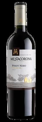 Mezzacorona Pinot Noir (2018)