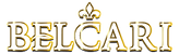 logo_belcari-2.png