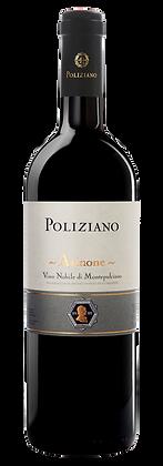 Poliziano Asinone - Vino Nobile di Montepulciano (2016)