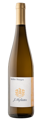 Hofstatter Muller Thurgaut (2018)