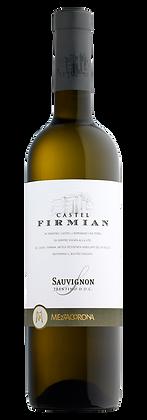 Castel Firmian Sauvignon (2017)
