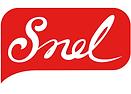Logo-Snel.png