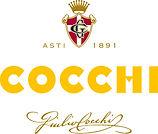 cocchi.logo.jpg