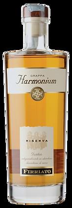 Firriato Grappa Harmonium