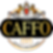 caffo-logo.png