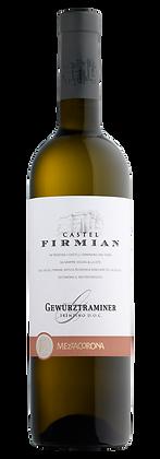 Castel Firmian Gewurztraminer (2017)