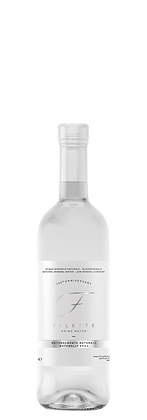 Acqua Filette 375 ml natural