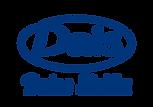 logo-Dais-con-payoff.png