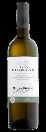 Castel Firmian Muller Thurgaut (2017)
