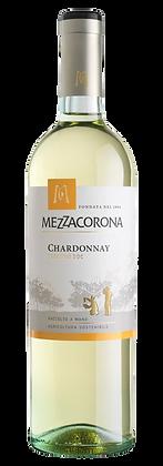 Mezzacorona Chardonnay (2018)