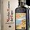 Thumbnail: Amaro del Capo 750ml