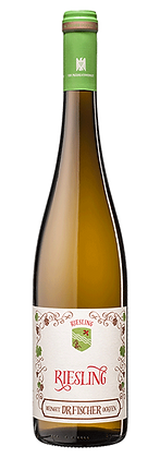 Hofstatter Riesling Dr. Fisher