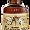Thumbnail: Amaro Montenegro