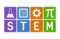 64094500-stock-vector-stem-science-techn