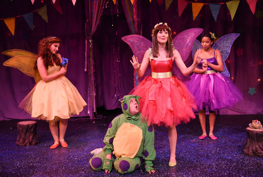 Twinkle gets extended through May 22