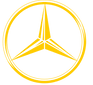 mercedes-logo-mercedes-benz-logo-transpa