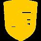 porsche_yellow.png