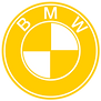 BMW_yellow copy.png