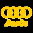audi yellow.png