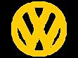volkswagen-logo_yellow copy.png