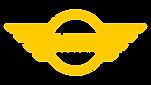mini yellow.png