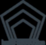 Home Construction Logo April 2019.png