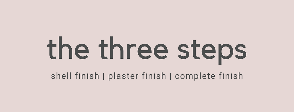 three steps (1).png