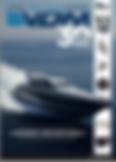 catalogue vidal marine, pieces moteur bateau