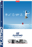 catalogue plastimo, accastillage bateau andernos