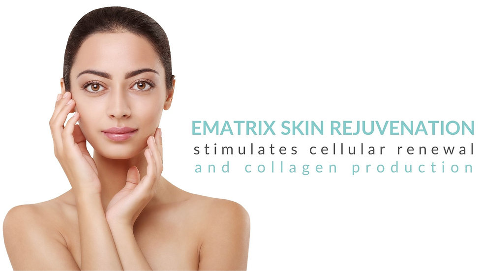 ematrix_skin_rejuvenation_forever_young_