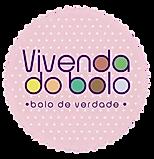 Vivenda_sem_fundo_edited.png