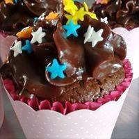 capcake_edited