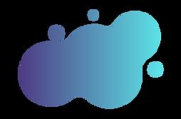 LL Logo-1000x1000 Blob.png