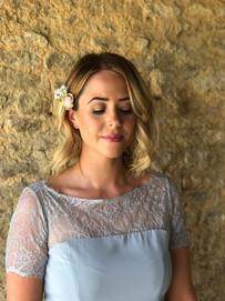 Bridal-Hair-and-Makeup-Katie-8.jpg