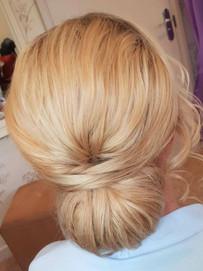 Nisha Hair Up.jpg