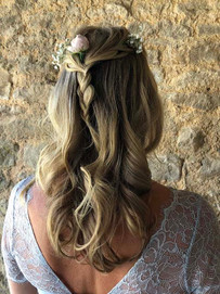 Bridal-Hair-and-Makeup-Katie-9.jpg