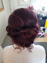 Nisha Hair.jpg