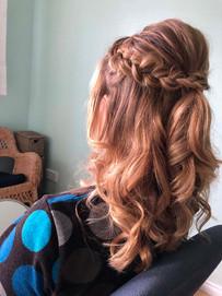 Bridal-Hair-and-Makeup-Katie-1.jpg
