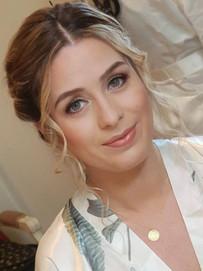 Nisha Makeup 6.jpg